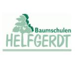 Baumschulen Helfgerdt - Logo